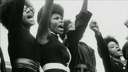 Rise! - 1940-1968