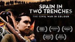 Spain in Two Trenches
