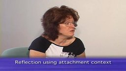 Changing the Music, Changing the Dance - Interventions in Emotionally Focused Couples Therapy