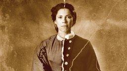 Rebel - Loreta Velazquez - Secret Soldier of the American Civil War