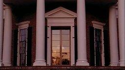 Ken Burns: Thomas Jefferson - Part 2