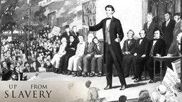 The Civil War - Emancipation Proclamation