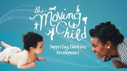 Moving Child Films I