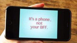 Social Media Manners - Polite Behavior in the Social Media World