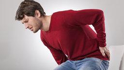 Pain: Embracing Physical Discomfort