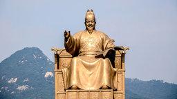 Han'gul, Tengwar, and Other Featural Scripts
