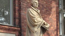1455—Gutenberg's Print Revolution