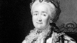 1751—Diderot's Enlightenment Encyclopedia