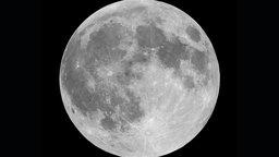 1969—Walking on the Moon