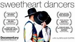 Sweetheart Dancers