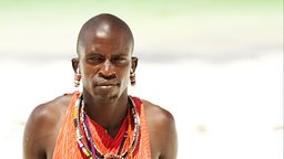 Culture Heroes of African Myth