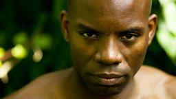 African Heroes in the Underworld