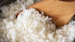 Gods, Rice, and the Japanese State