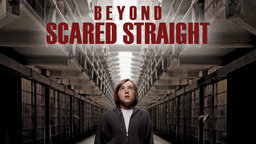 Beyond Scared Straight - Season 1