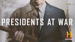 Presidents at War