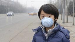 Bioterrorism: How Worried Should We Be?