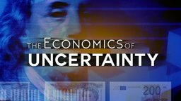 Man, Nature, and Economic Uncertainty