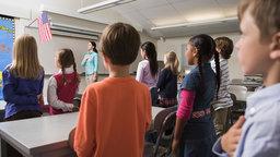 Gulf Schools: The Non-National Advantage