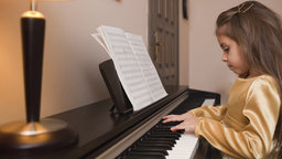 Nature, Nurture, and Musical Brains