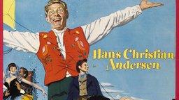 Hans Christen Anderson
