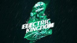 Electric Kingdom