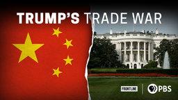 Trump's Trade War