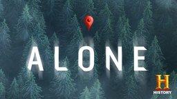 Alone - Season 2