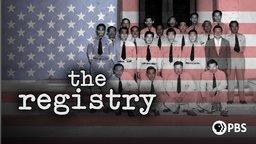 The Registry