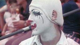 Masterworks of American Avant-garde Experimental Film - The 1970s