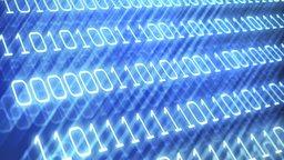 Data Compression and Prefix-Free Codes