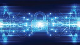 Quantum Cryptography via Entanglement