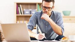 Writing Your Novel or Memoir Synopsis