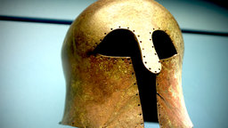 Syracuse: Athens's Second Front—413 B.C.