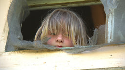 Poor Kids - Childhood Poverty in the U.S.