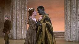 Othello Part 1