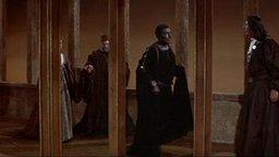Othello Part 2