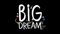 Big Dream - Young Women Entering STEM Fields