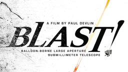 BLAST! - Abridged