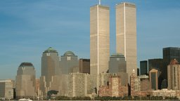 Failing to Connect the Dots on 9/11