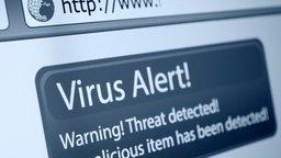 Hacking, Espionage, and Surveillance