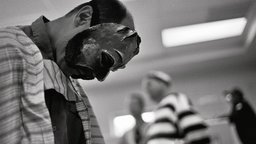 Shakespeare Behind Bars - A Theater Troupe in Prison