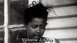 Mississippi: Is This America? - 1963-1964