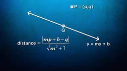 Making Use of Linear Equations