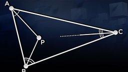 Equidistance—A Focus on Distance