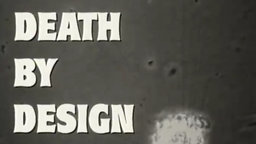 Death by Design - Scientific Concepts Illustrated Through Art and Architecture