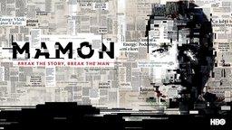 Mamon - Series 1