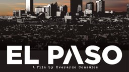 El Paso - Independent Mexican Journalists Living in Exile