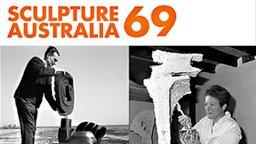 Sculpture Australia 69