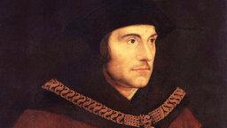 Thomas More and Utopian Origins