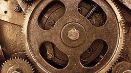 Samuel Butler and Utopian Technologies